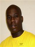 Walter Mthiyane