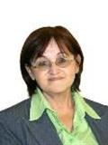 Miriam Argaman