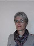 Carmen Homiuc