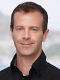Shaun Kramer