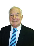 Slavomir Bantich