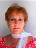 Marianne Ellis