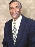 Steve Munsamy