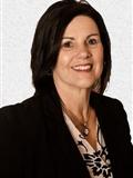 Annette Saunders (Medical)