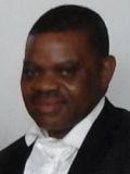 Elliot Mutemba