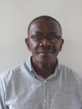 Musa Mbhele