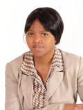 Monalisa Dlamini