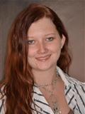 Ashleigh Schalkwyk