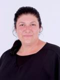 Otilia Gericke