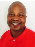 Patrick Mokonyama