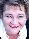 Gerda Oosthuizen