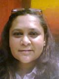 Ela Patel