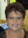 Diane Bendix