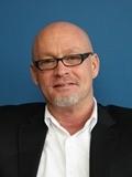 Gary Reuter