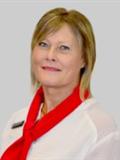 Sheila Southwood