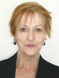 Maureen Hosford