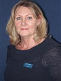 Joy Gillham