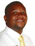 Tshepo Mabasa