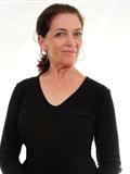 Christine Robberts