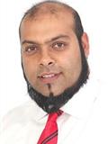 Bilal Arbee