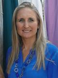 Samantha Theessen