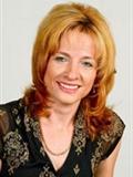 Teresa le Hanie