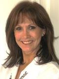 Jeanne McCaig