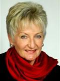 Monique Dollenberg