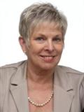 Sue O''molony