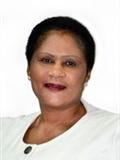 Nelly Mlaba