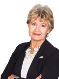 Antoinette van Breda