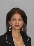 Ameena Jamadar