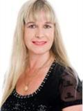 Jill Gourlay