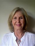 Linda Roodt