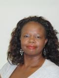 Mwenda Banda