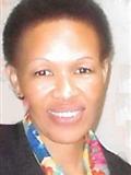 Khosi Mngomezulu