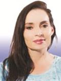 Vanessa Pieters