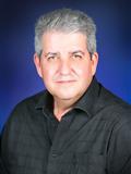 George Pretorius