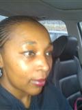 Nina Tshandu