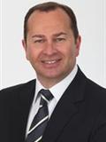 Christiaan Steytler