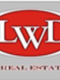 Lwd Properties