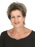 Anneliza van der Schyff
