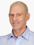 Clive Lundin