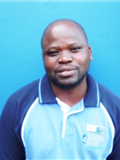 Cyril Kunene