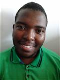 Brian Siphesihle Mthembu