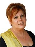 Gerda Reichel