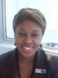 Nondu Mthwa (Principal)