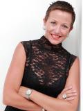 Nicola Claire Townsend