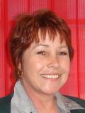 Sandy Lupton
