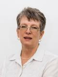 Sharon Anne Nuss